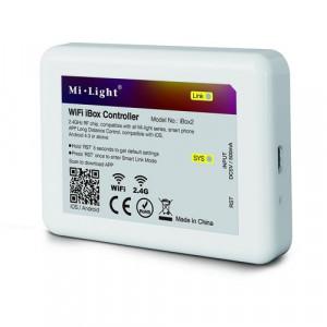 Controller Hub Wifi Milight IBox 2