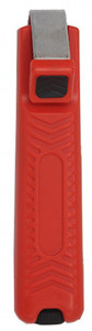 Deblancator cu lama reglabila, 4-16 mm2, Mentavill