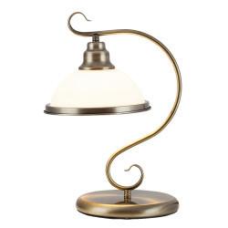 Lampa de birou Elisett, 2752, Rabalux