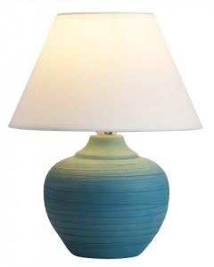 Lampa de birou Molly blue, 4392, Rabalux
