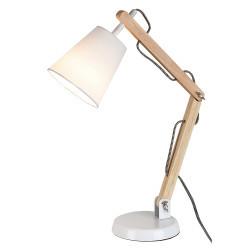 Lampa de birou Thomas, 4191, Rabalux