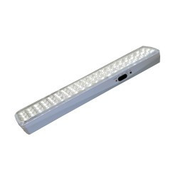 Lampa led cu acumulator 4W 60 leduri, Braytron
