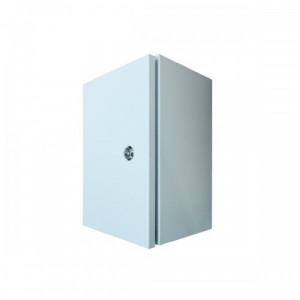 Panou 50x60x25 Metalic IP54