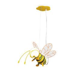 Pendul pentru copii Bee, 4718, Rabalux