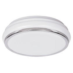 Plafoniera Christen LED rotunda, 5886, Rabalux
