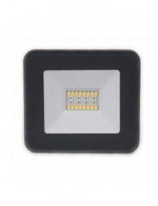 Reflector LED Smart 20W RGB + lumina calda/ naturala / rece , V-TAC