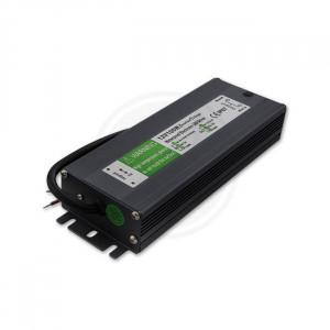 Sursa alimentare banda led protectie la umiditate IP67 12V 8.33A 100W