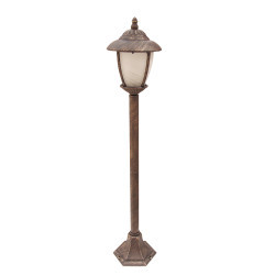 Lampa exterioara Madrid, 8480, Rabalux