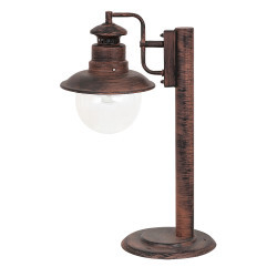 Lampa exterioara Odessa, 8165, Rabalux