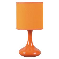 Lampadar Bombai portocaliu, 4243, Rabalux