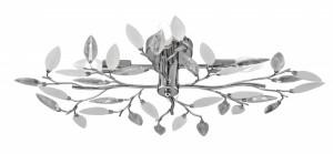 Plafoniera Lilian, 2839, Rabalux