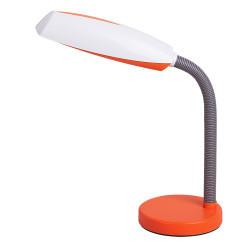 Lampa de birou Dean orange, 4153, Rabalux
