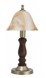 Lampa de birou Rustic 3, 7092, Rabalux