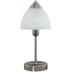 Lampa de birou Tristan, 7202, Rabalux