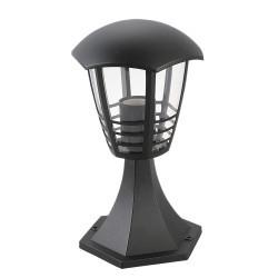 Lampa exterioara Marseille, 8619, Rabalux