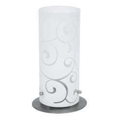 Lampa Harmony lux, 6393, Rabalux