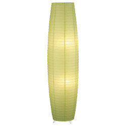 Lampa Myra verde, 4721, Rabalux
