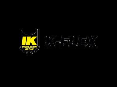K-FLEX - Polonia