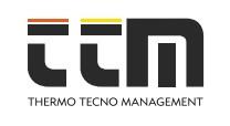 TTM - Italy