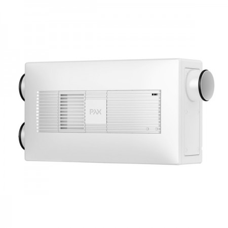 Sistem ventilatie inVENTer PAX EOS