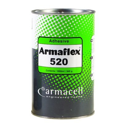 Adeziv Armaflex 520 1L