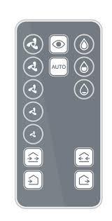 Sistem ventilatie NovingAIR Wireless 150