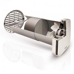 Ventilator cu recuperare ECOCOMFORT 160 FIR SAT
