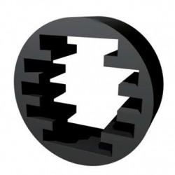 Izolator fonic ASPIRA SLF150