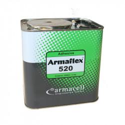 Adeziv Armaflex 520 2,5L