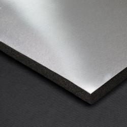 Izolatie adeziva 10mm pt exterior