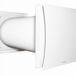 Sistem ventilatie Aerauliqa Quantum HR 150