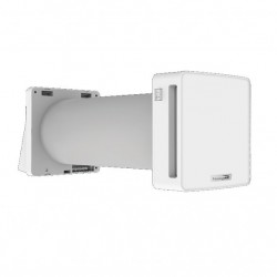 Sistem ventilatie NovingAIR ACTIVE 150
