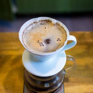 cafea prajita in Sibiu bacania albota