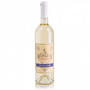 Vinul Sasilor - Feteasca Regala (0,75 l)