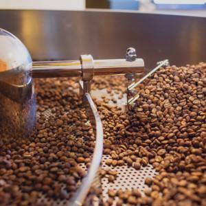 Cafea de specialitate prajita in Sibiu