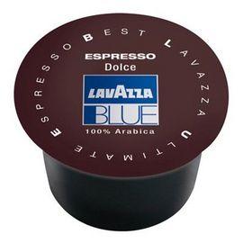Lavazza Blue - 100 cialde Espresso Dolce immagini