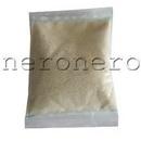 Filtro anticalcare - Ado 90 Profine o marche simili