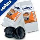 Caffe Lavazza Cremoso Espresso Point 100 cialde
