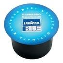 Lavazza Blue - 100 cialde Espresso Decaffeinato