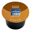 Lavazza BLUE - 100 cialde Caffè Crema Dolce