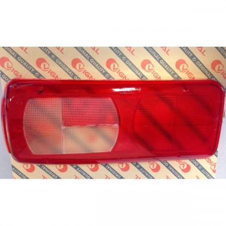 Capac lampa stop stanga DAF XF105/CF (06->)