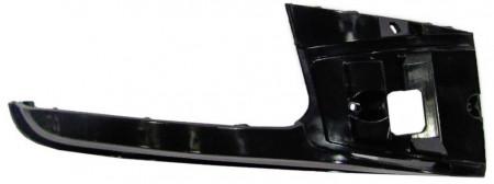 Capac semnalizare dreapta (negru) Volvo Fh4 Euro 6