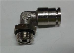 Cot cupla aer fi12 cupla rapida – M22x1.5