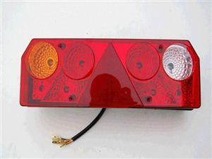 Lampa stop stanga (cu cablu)