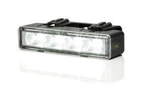 Lumini de zi cu LED