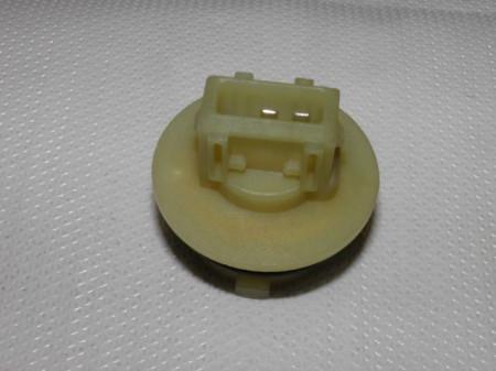 Soclu semnalizator carcasa scara DAF LF (06->)