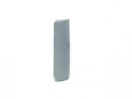 Spoiler lateral stanga DAF 95XF (97-02)