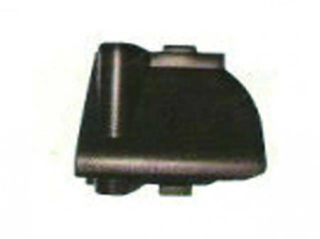 Coltar bara dreapta DAF 95XF (97-02)