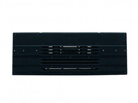 Grilă superior radiator Daf 95XF