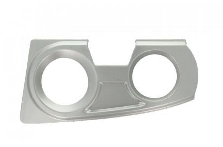 Masca Proiector ceata stanga Iveco Stralis (06->)